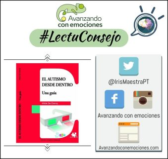 Image of LectuConsejo 15