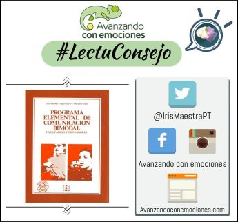 Image of LectuConsejo 16