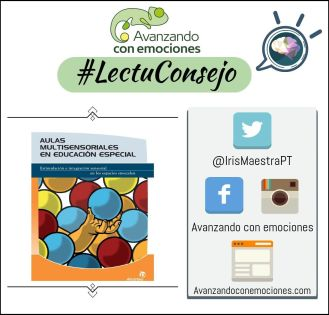Image of LectuConsejo 17