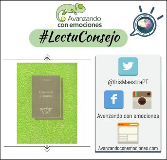 Image of LectuConsejo 20