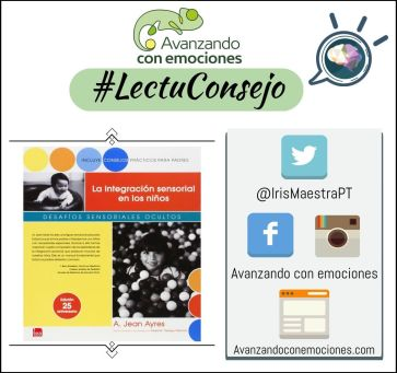 Image of LectuConsejo 25