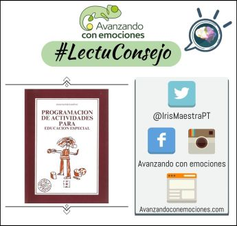 Image of LectuConsejo 3
