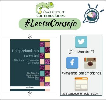 Image of LectuConsejo 7