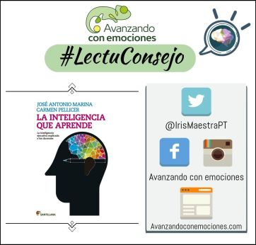 Image of LectuConsejo 8
