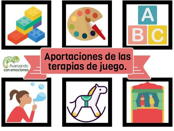 Image of aportaciones terapia de juego 1024x768