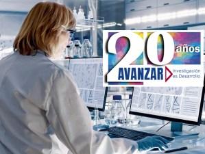 Avanzar   Asociación para el Avance de la Investigación Clínica en Colombia