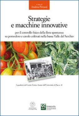 Book Cover: 10