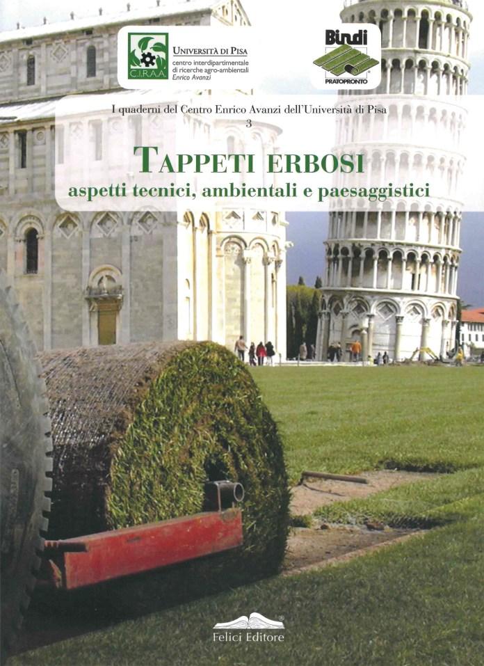 Book Cover: 3