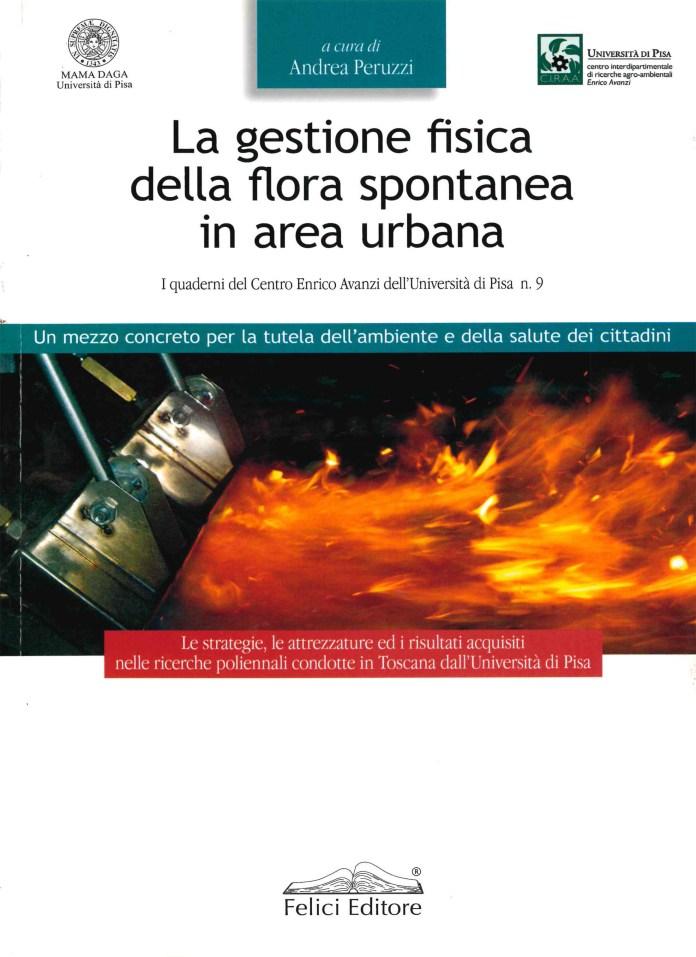 Book Cover: 9