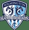 Ava O Soccer - Wilmington Hammerheads