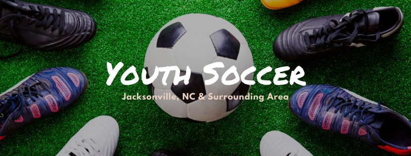 Youth Soccer Group