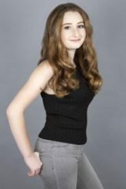 Rebecca-Parnass-179-200x300