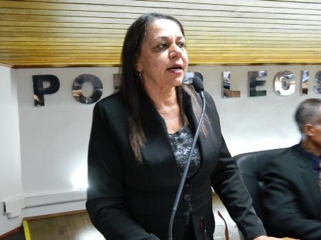 Marialva diz que vereadores da base devem impedir terceirização da coleta de lixo