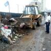 ramabai kachra cleaning