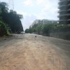 raheja second road