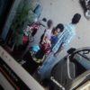 sakinaka kidnaping cctv