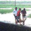 drowned powai lake 22072019