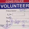 COVID-Police_powai