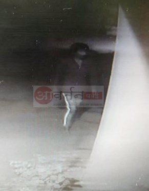 Powai High Profile Burglary Case Cracked