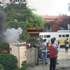 studio-in-chandivali-caught-fire-no-casualties