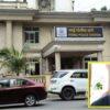 Powai-Police-Station