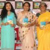 Powaiites penned 'Come Let's Shake Hands with Life' book released