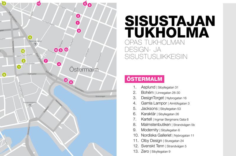 Paivitys Tukholman Oppaaseen Avaruusasema