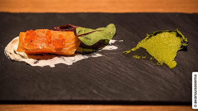 faro-menu2