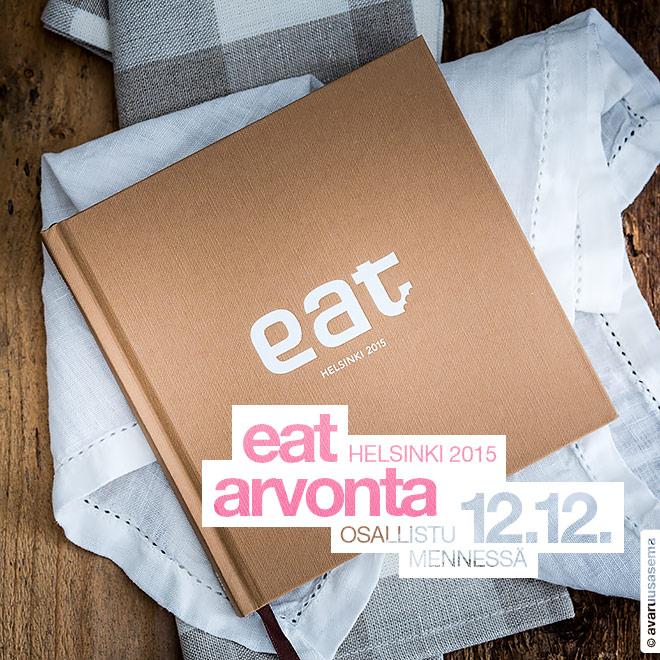 eat2015-1
