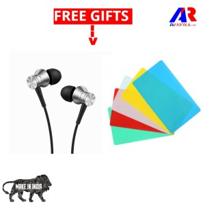 FREE GIFTS BY AVARYKA.COM