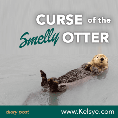 smelly_otter