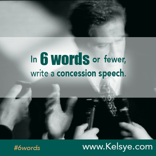 6concessionspeech