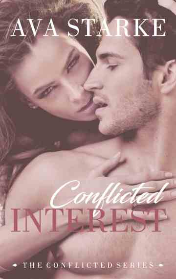 Conflicted Interest – Book 1