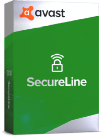 Avast Secureline VPN 2020 License Key + Crack Full Version