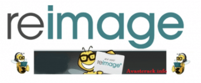 Reimage PC Repair 2019 Crack + Keygen Free Download