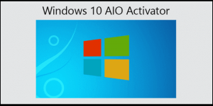 RemoveWAT 2.2.8 Windows 7, 8, 10 Activator Free Download 2019