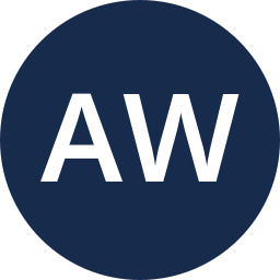 Andrew_Wiseman