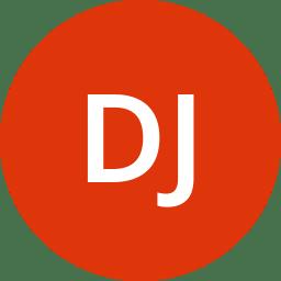 Dominic_Jalsevac