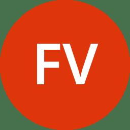 FERNANDO VALENTIN