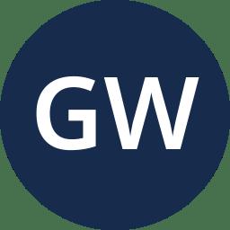 garderob web