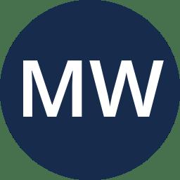 Mesgina Wolday