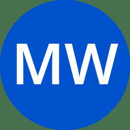 Maximilian_Wassenberg