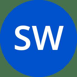 Sylvan Weis