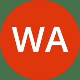 Wesley Van As