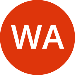 Wagneralcantarasilva