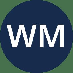Wireball MacCarter