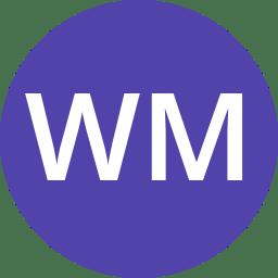 Wipf_Markus