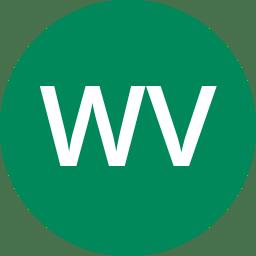 wimpunk