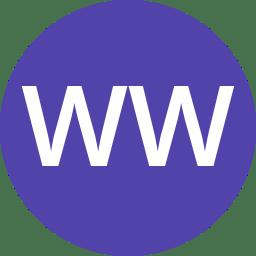 Wenzel Wondra