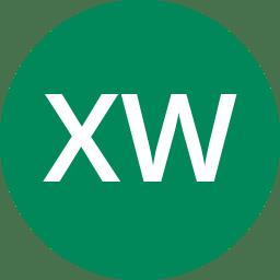 Xueteng_WANG